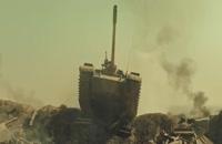 دانلود فیلم تنگه ابوقریب با کیفیت FULL HD