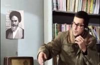 دانلود رایگان فیلم سینمایی ایرانی بیداری