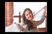 دانلود آهن گ تیتراژ سریال هندی در انتظار عشق