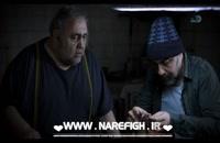 دانلود فیلم دراکولا رضا عطاران با کیفیت عالی