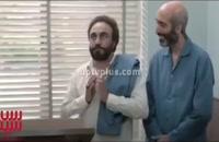 لینک مستقیم دانلود هزارپا (سینمایی + بدون سانسور) نسخه اصلی فیلم هزارپا