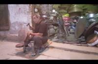 جاذبه ها و اماکن تاریخی وبازار مسگری جهانشهر یزد