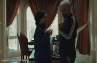 دانلود فيلم کاتیوشا Full HD کامل (بدون سانسور) | فيلم سينمایی کاتیوشا