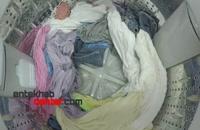 قیمت لباسشویی اسنوا + انتخاب سنتر