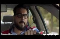 دانلود قسمت 14 فصل 2 ساخت ایران