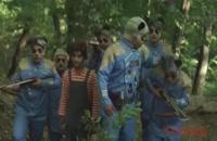 دانلود فیلم آهوی پیشونی سفید 2  بدون سانسور