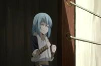 انیمه زمانی که به عنوان یه اسلایم دوباره زاده شدم_Tensei shitara Slime Datta Ken قسمت 9 (با زیرنویس فارسی)