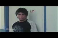 فیلم سینمایی ( قرنطینه ) کمدی
