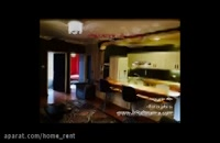اجاره آپارتمان ارزان مبله در مجیدیه تهران