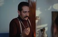قسمت 30 سریال پرنده سحر خیز - Erkenci kus با زیرنویس فارسی