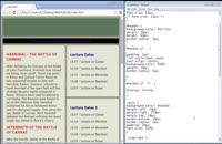 020096 - آموزش CSS سری دوم