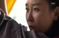 قسمت اول سریال کره ای دختر امپراطور HD