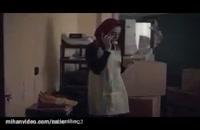 دانلود سریال ممنوعه قسمت 14-قسمت 14 ممنوعه