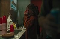 دانلود فیلم Hereditary 2018 کیفیت بلوری و زیرنویس فارسی