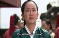 قسمت 69 سریال ایسان HD