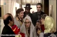 دانلود فیلم لازانیا (فیلم) (کامل) | فیلم لازانیا