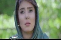 قسمت نه 9 سریال ممنوعه| دانلود کامل قسمت نهم سریال ممنوعه 9 ..