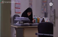 دانلود سریال ایرانی پدر قسمت 24 (پارت اول)