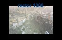 شرکت زر شناسان (RECTOR 1000)رکتور 1000-09909061300 قیمت فلزیاب رکتور 1000