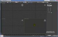 آموزش پیشرفته شبیه سازی معماری با 3dmax و Vray