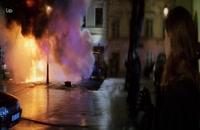 فیلم سینمایی ( ماموریت غیر ممکن 1 ) 2000